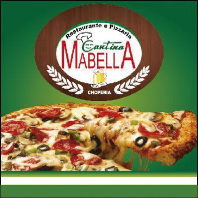 Cantina Mabella