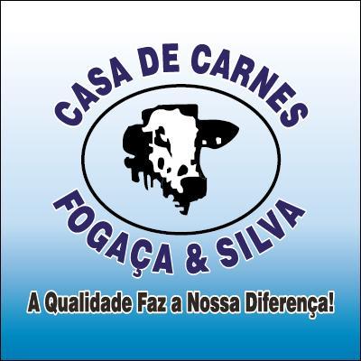Casa de Carnes Fogaça e Silva