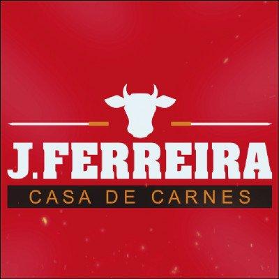 Casa de Carnes J. Ferreira