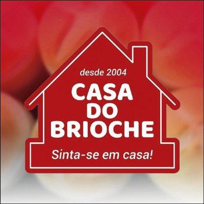 Casa do Brioche