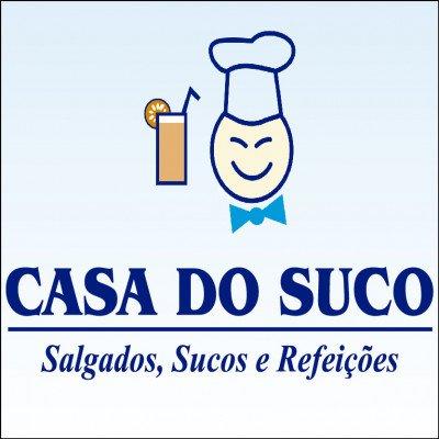 Casa do Suco