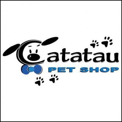 Catatau Pet Shop