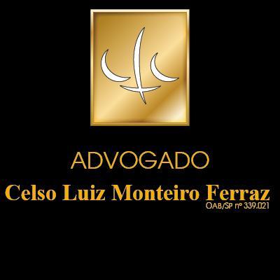 Celso Luiz Monteiro Ferraz Advogado