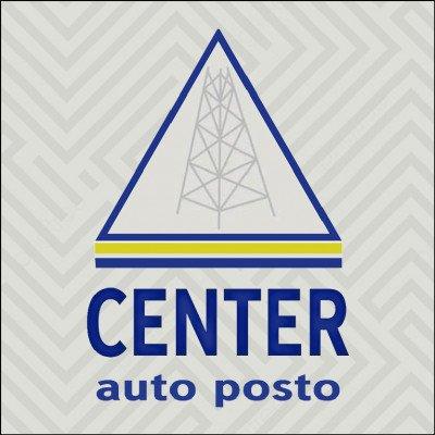 Center Auto Posto
