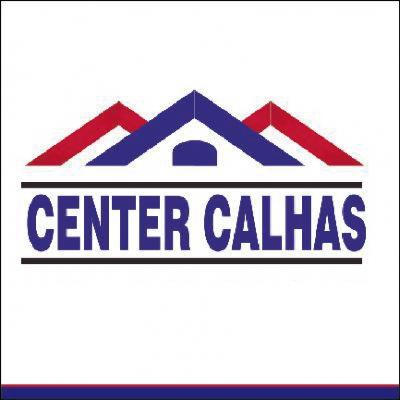 Center Calhas