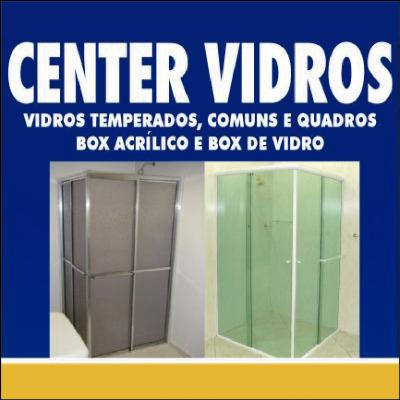 Center Vidros