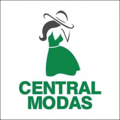 Central Modas