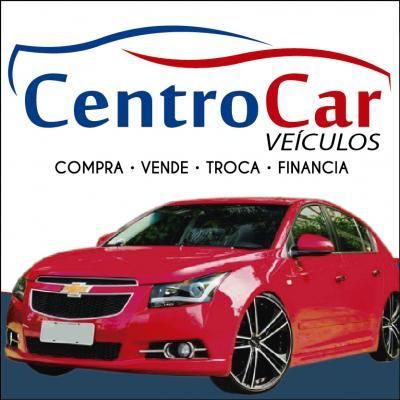 Centro Car Veículos
