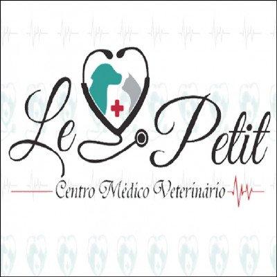 Le Petit Centro Médico Veterinário