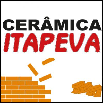 Cerâmica Itapeva