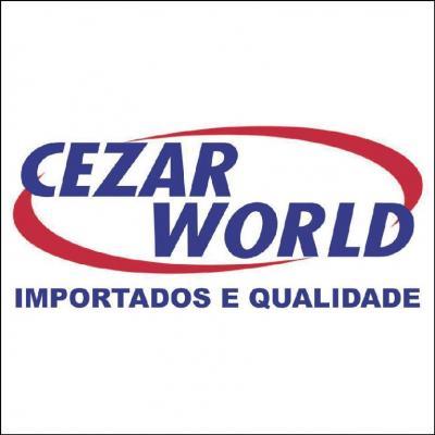 Cezar World