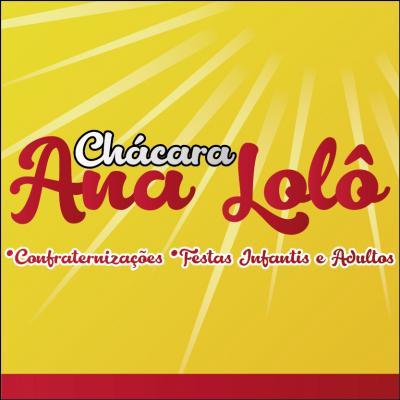 Chácara Ana Lolo