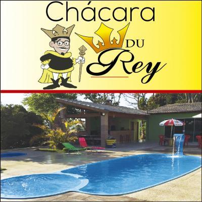 Chácara Du Rey