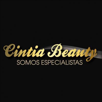 Cintia Beauty