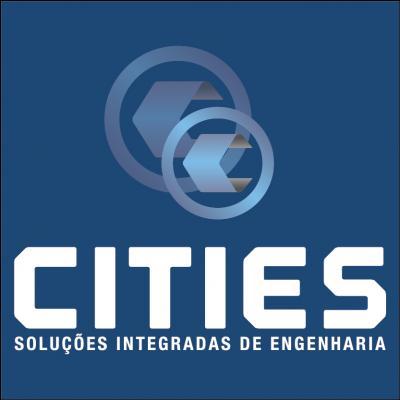 Cities Soluções Integradas de Engenharia