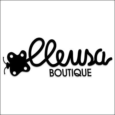 Cleusa Boutique