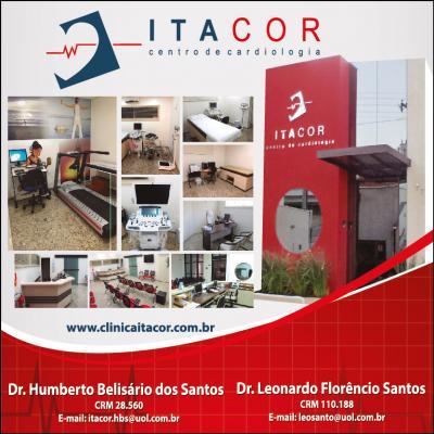 Clínica Itacor