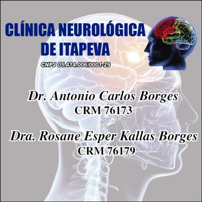 Clínica Neurológica de Itapeva