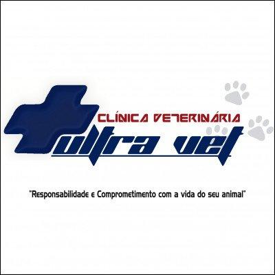Clínica Veterinária Ultra Vet