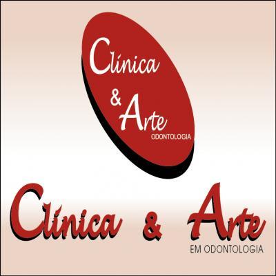 Clínica & Arte em Odontologia
