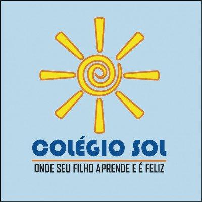 Colégio Sol