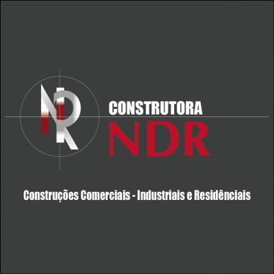 NDR Construtora