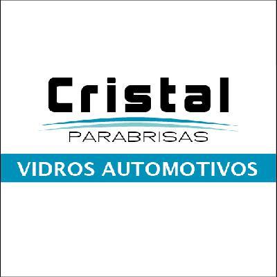Cristal Parabrisas