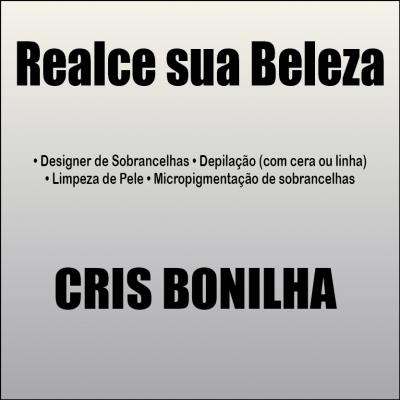 Cristiane Bonilha