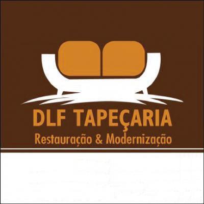 DLF Tapeçaria