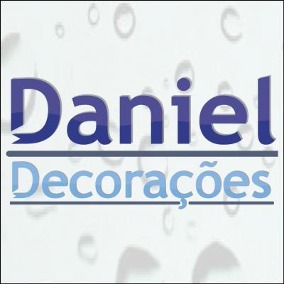 Daniel Decorações