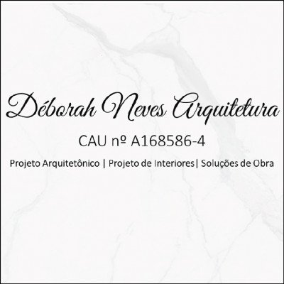 Deborah Neves