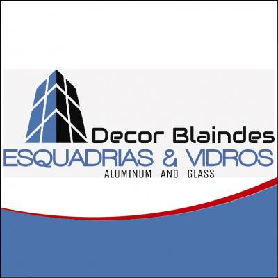 Decor Blaindes