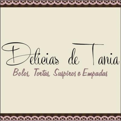 Delícias de Tania