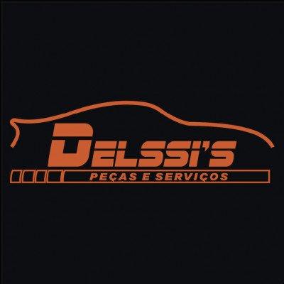 Delssi's Auto Peças e Serviços