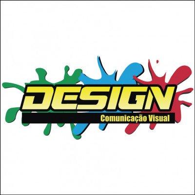 Design Comunicação Visual