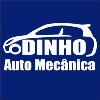 Dinho Auto Mecânica