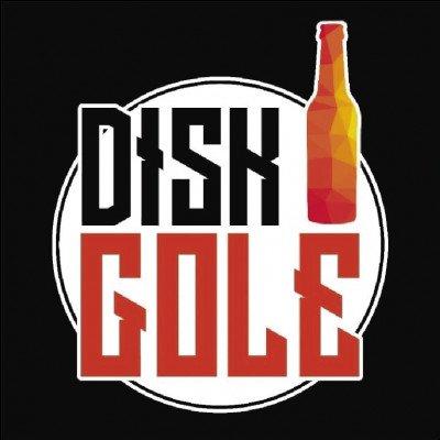 Disk Gole