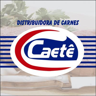 Distribuidora de Carnes Caetê