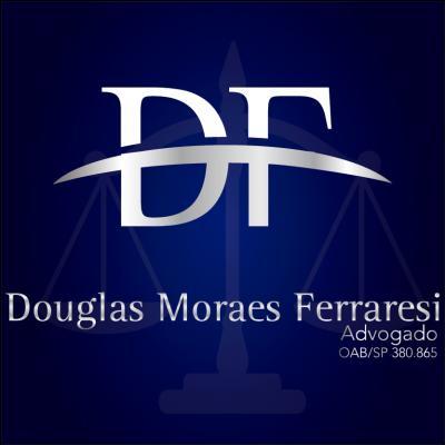 Douglas Moraes Ferraresi