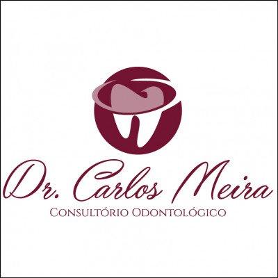 Dr. Carlos Meira