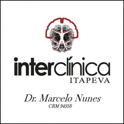 Dr. Marcelo Nunes