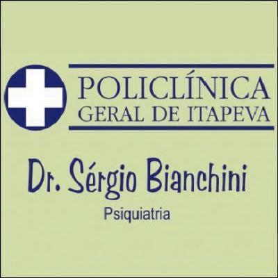 Dr. Sérgio Bianchini
