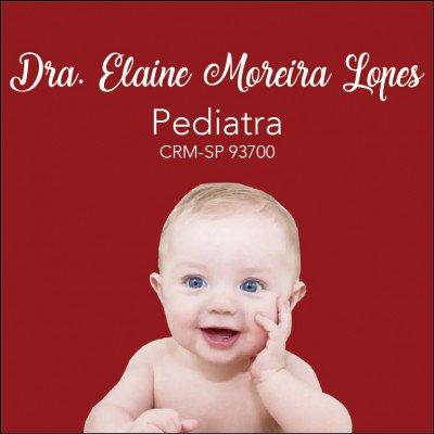 Dra. Elaine Moreira Lopes