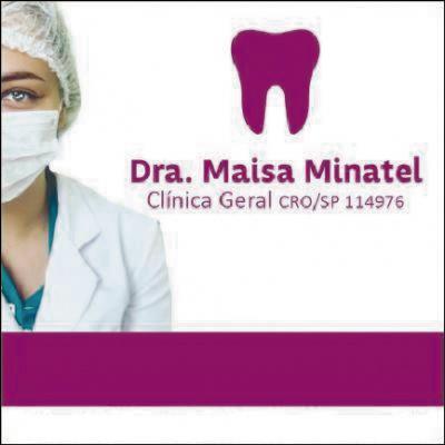 Dra. Maisa Minatel