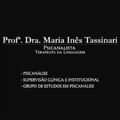 Dra. Maria Inês Tassinari