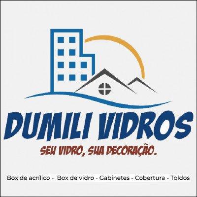 Dumili Vidros