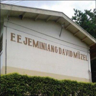 EE Jeminiano David Muzel