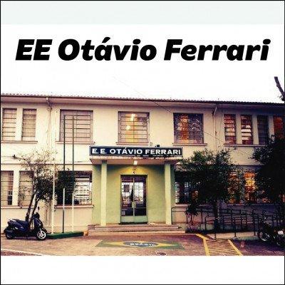 EE Otávio Ferrari