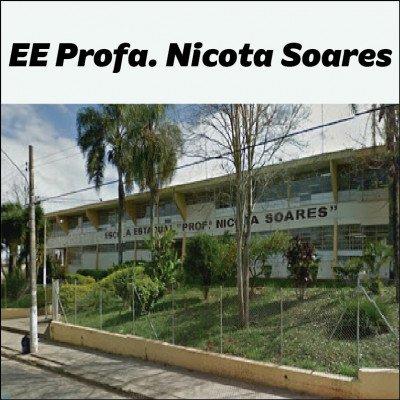 EE Profa. Nicota Soares