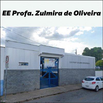 EE Profa. Zulmira de Oliveira